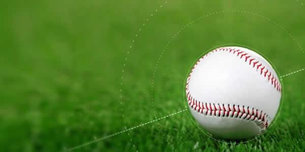 sabermetrics baseball data