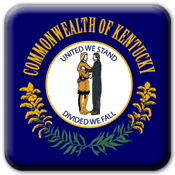 Kentucky-state-icon