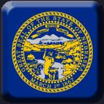 Nebraska state logo