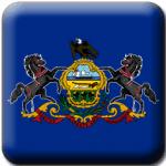 Pennsylvania State Logo