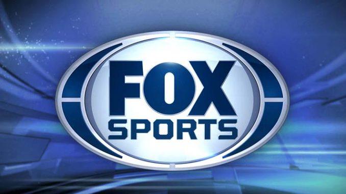 fox sports betting