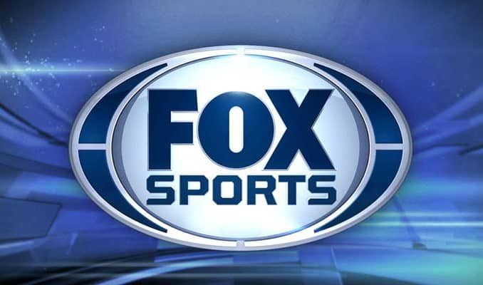 fox sports betting