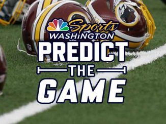 Predict the game app