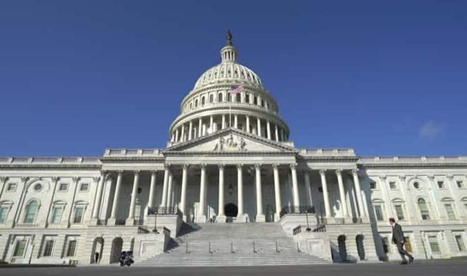US-capitol-hill