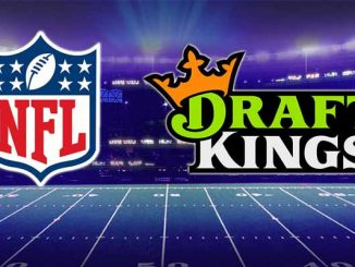 draft-kings-nfl