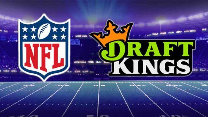 draft-kings-nfl