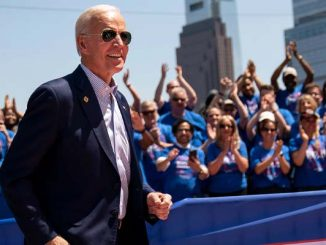 biden-sunglasses-rally