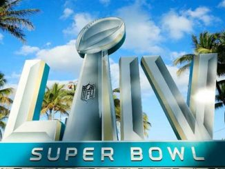 LIV super bowl