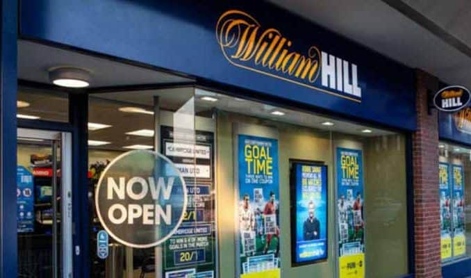 william-hill-open