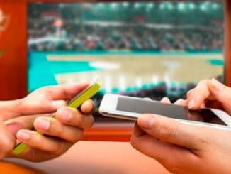 Colorado sports betting mobile apps quarantine