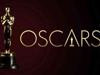 2021 oscars 93rd academy awards statue